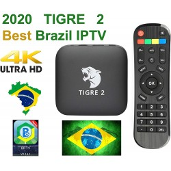 copy of IPTV Brazil Brasil...